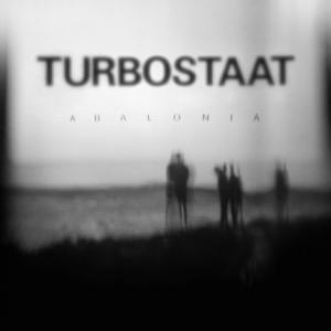 Turbostaat-410x408
